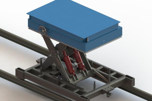 wito-engineering-maszyny-264E8F7A2-40AB-8834-B5B5-2FCEF99E1974.jpg