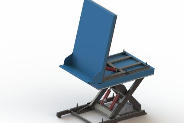 wito-engineering-maszyny-3D3D92214-0187-A9B0-AD63-A7437490CC7E.jpg