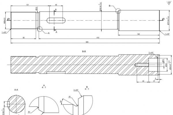 wito-engineering-inzynieria-odwrotna-3B79A4F12-C548-8742-A008-1DDAE4C48E27.jpg