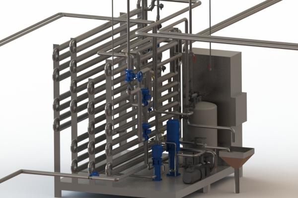 wito-engineering-linia-produkcyjna-12E780561-8C72-B588-627D-BB3EF4970CA2.jpg