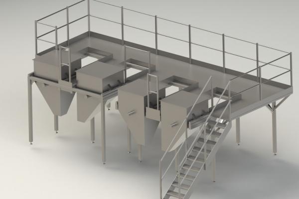 wito-engineering-podesty-maszyn-11FF5CFB2-D59E-6E9A-2553-69B7523388E5.jpg