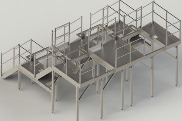 wito-engineering-podesty-maszyn-434B7476C-0F3B-F8A4-90A9-7F9F6C2CB98C.jpg