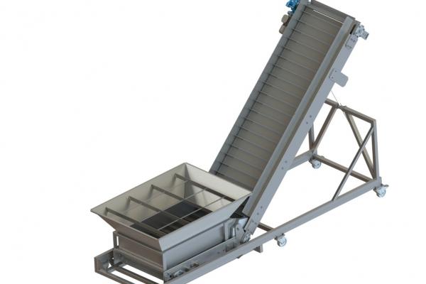wito-engineering-transporter-warzyw-2B496321D-5F4A-5523-FD92-DE461EA9903B.jpg