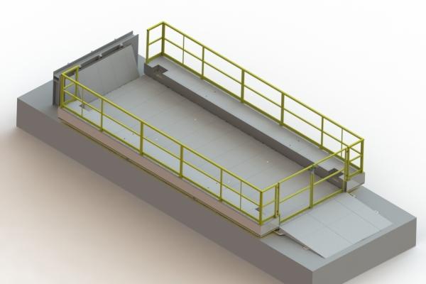 wito-engineering-podest-1423AFC6F-0102-C540-1ABB-60BCA42001BA.jpg
