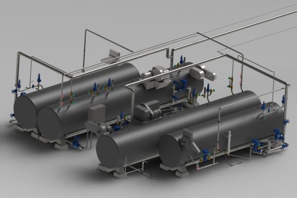 wito-engineering-linia-sterylizacji-13F7FECC7-8CC3-7923-15B5-097D1824ACF3.jpg