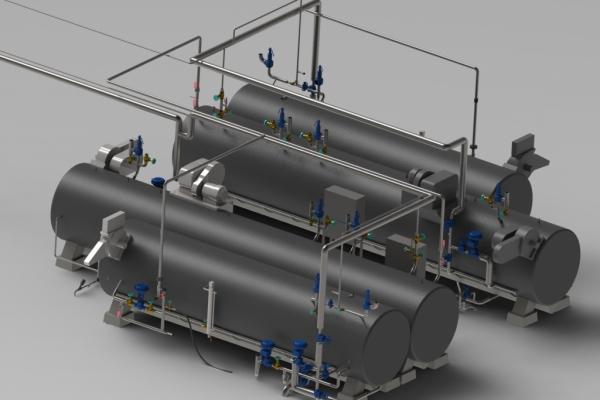 wito-engineering-linia-sterylizacji-274D84E6F-E62F-2815-AA4F-4FF287500A15.jpg