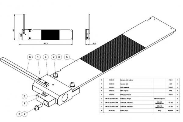 wito-engineering-rysunki-zlozeniowe-208F59799-1602-A476-01EF-6DF335BB6F9C.jpg