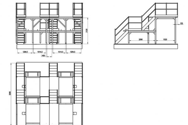 wito-engineering-rysunki-zlozeniowe-42A57E7BC-F40B-81AE-82F5-0FA581F53F16.jpg