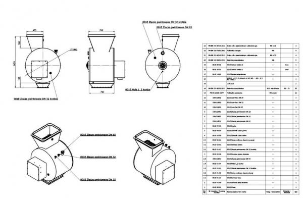 wito-engineering-rysunki-zlozeniowe-607F8DBD1-63D1-820C-3563-74BE9F25EF0A.jpg