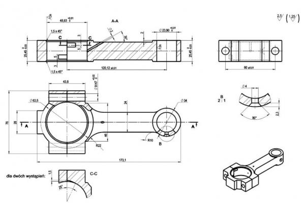 wito-engineering-rysunki-wykonawcze-1-jpg641B941A-DC9E-79EC-5163-7FD6F93B6498.jpg