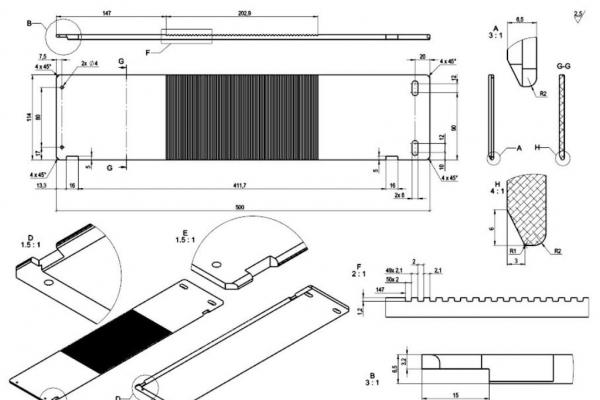 wito-engineering-rysunki-wykonawcze-6-jpg4FFEF460-292D-3E40-B413-9AA93519BC61.jpg