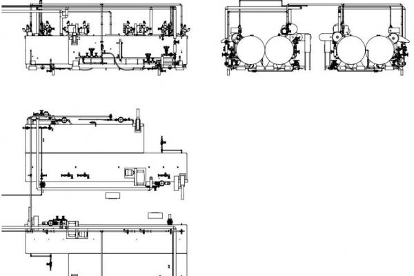 wito-engineering-schematy-linii-produkcyjnych-3-jpg6A38D765-49F1-81D8-B8E5-AB1345742274.jpg