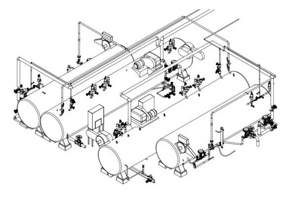wito-engineering-schematy-linii-produkcyjnych-4-jpg7DD8584C-DA96-94D5-9BBD-E990DEE3A433.jpg