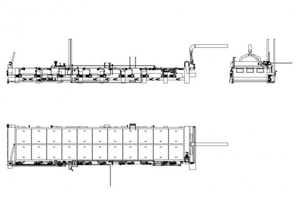 wito-engineering-schematy-linii-produkcyjnych-6-jpg1C44A034-89BF-0A65-F352-92A4E02CB3C3.jpg