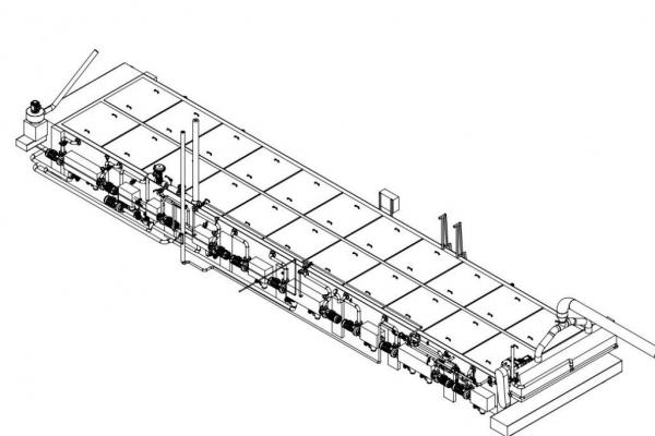 wito-engineering-schematy-linii-produkcyjnych-7-jpg379FD99B-4B55-FF7F-BE2C-5C3EEDE958C3.jpg